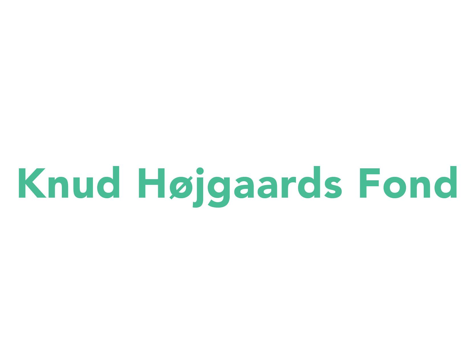 KH Fond