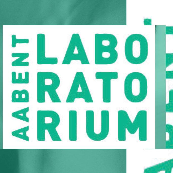 Aabent Laboratorium