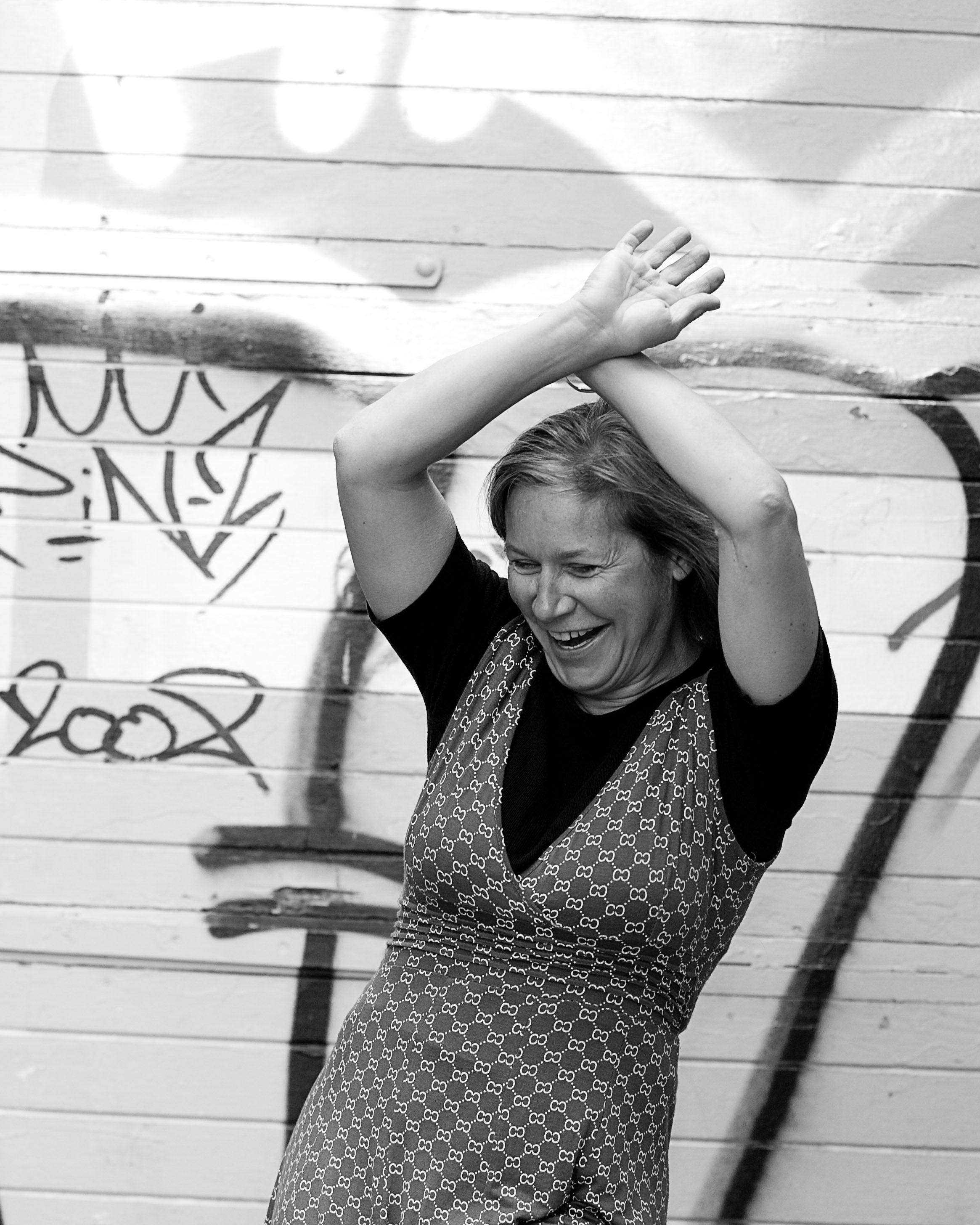 Birgitte-Skands-Fotograf-Joshua-Gross