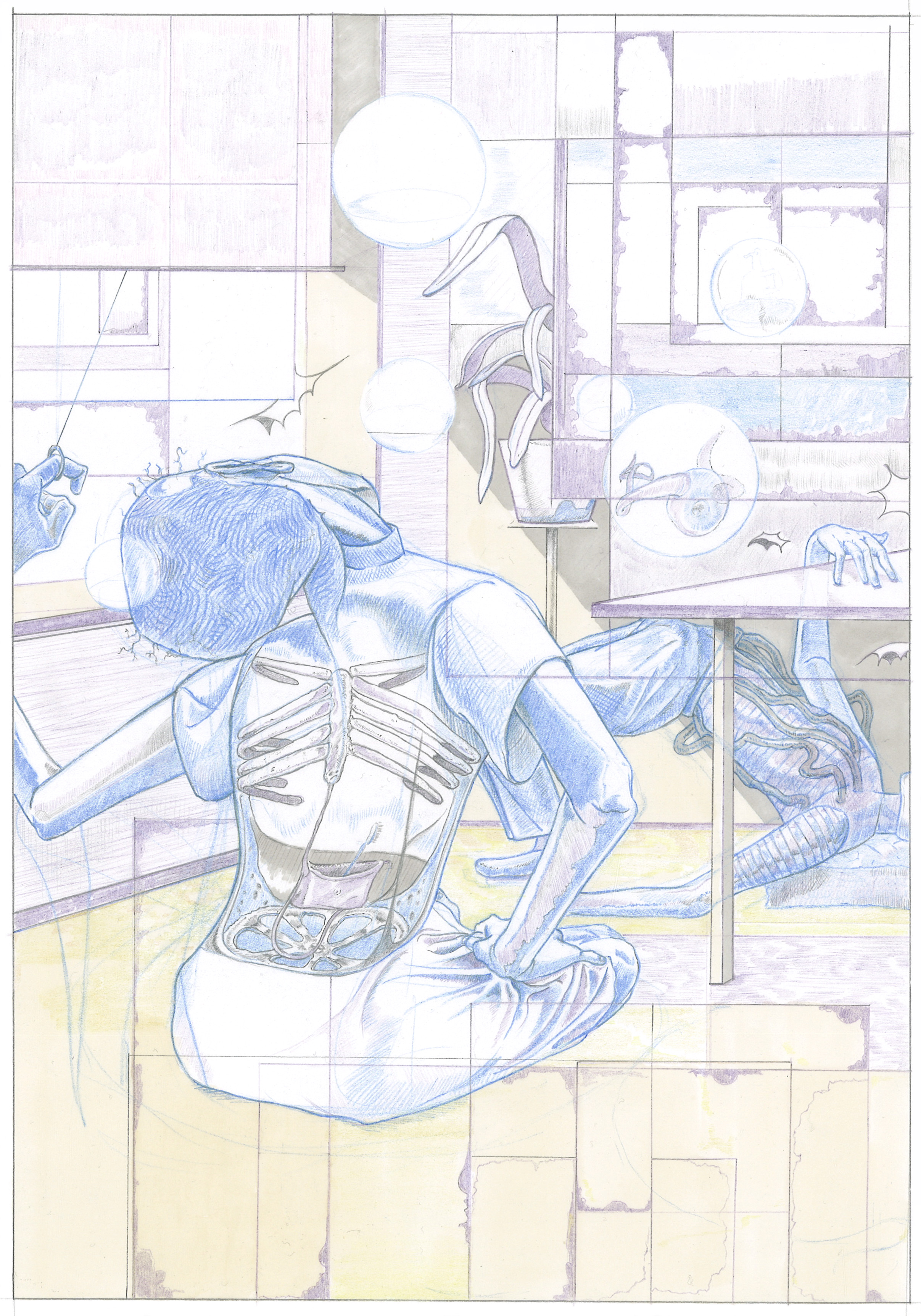 UNDRESSINGS_DRAWING