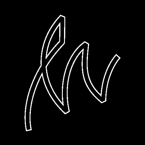 Logo Haut symbol Elise Andersen