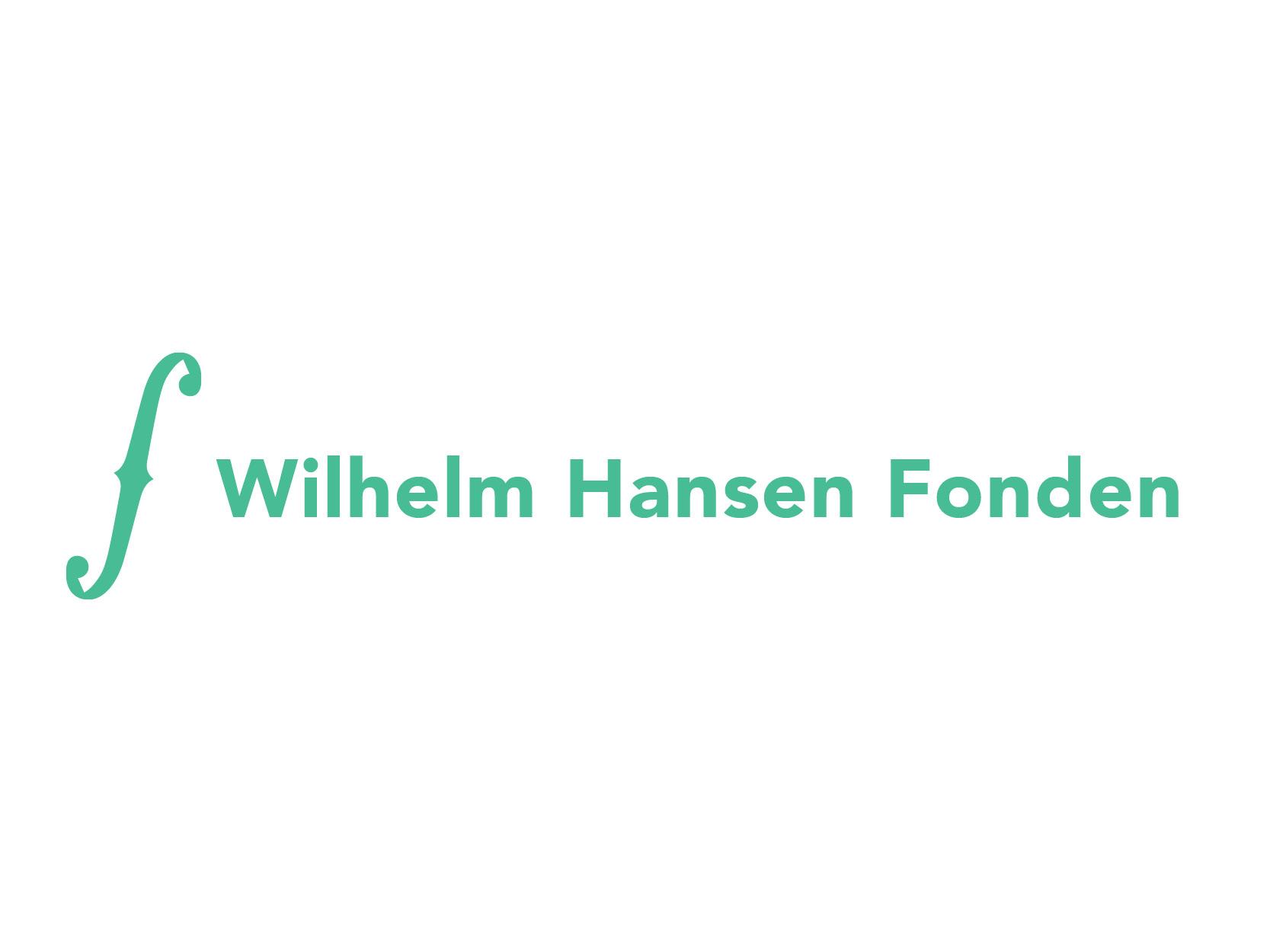 WH fonden
