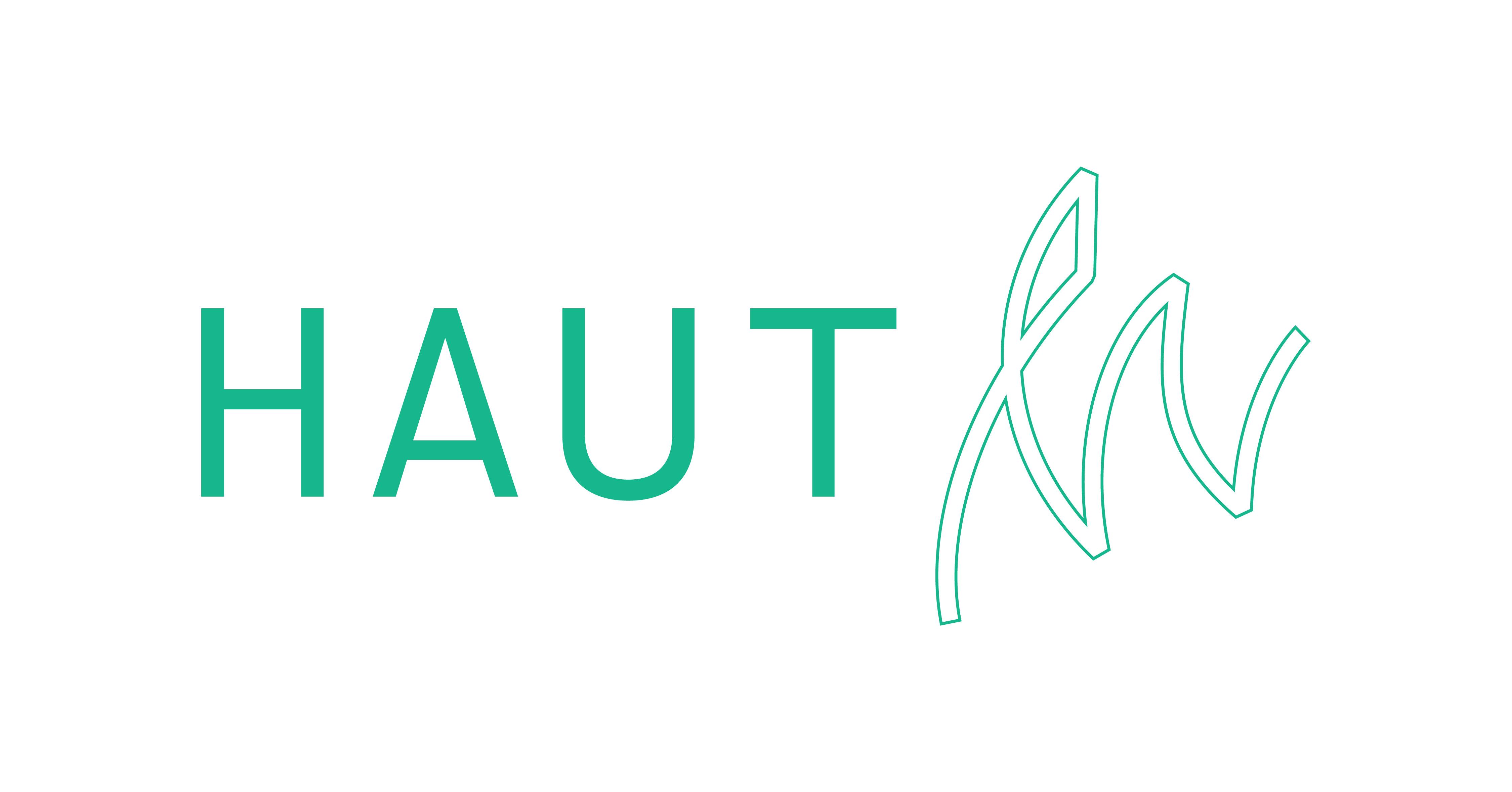 HAUT_Logo_full_1080x566px-03