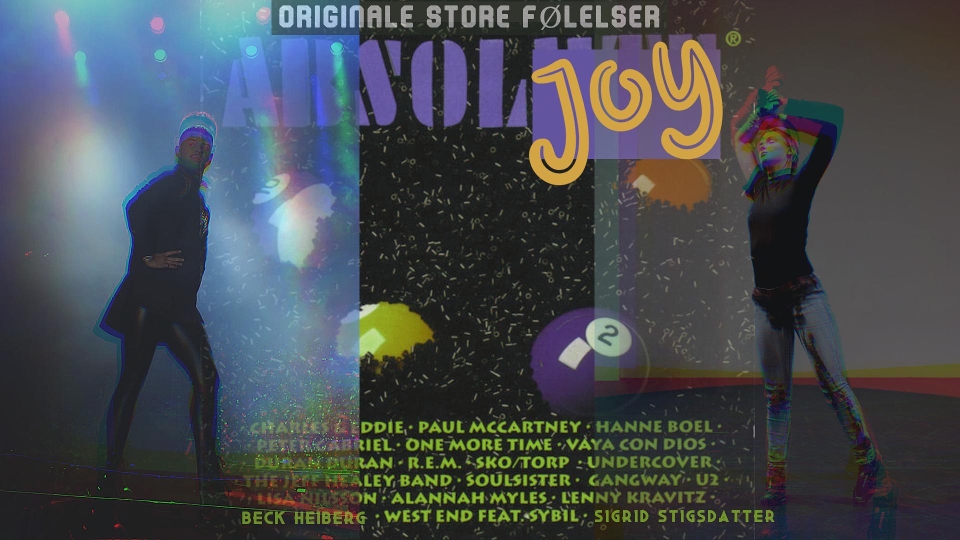 absolute-joy